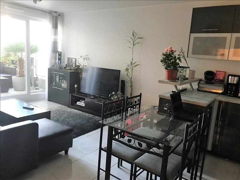 Vente appartement Bezons 265 000€ - Photo 3