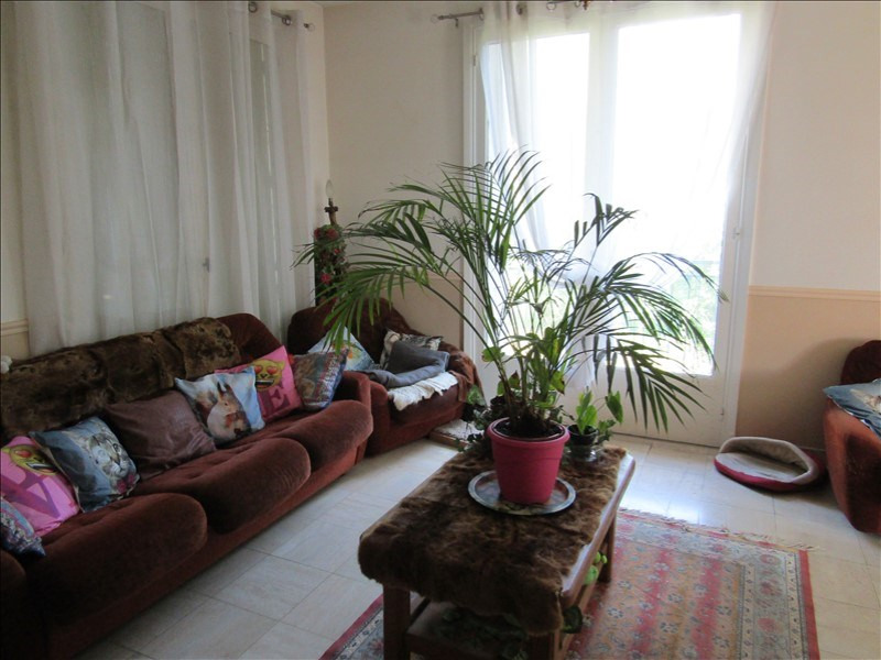 Sale house / villa Ste genevieve 365 960€ - Picture 6