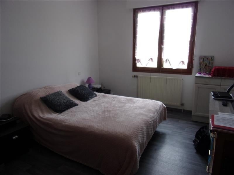Vente maison / villa Domagne 219450€ - Photo 5