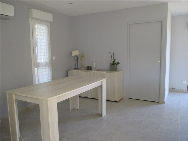 Vente maison / villa Bormes les mimosas 449000€ - Photo 2