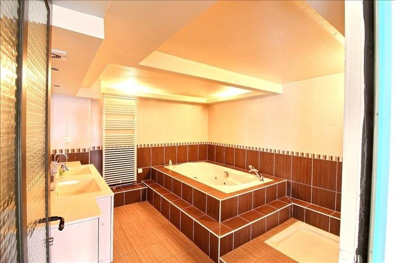 Sale loft/workshop/open plan Colombes 999000€ - Picture 8