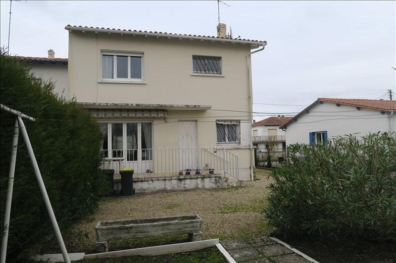 Vente maison / villa Royan 269750€ - Photo 1