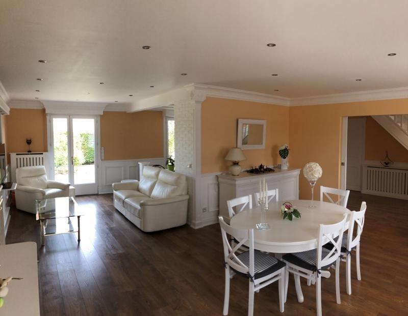 Vente maison / villa Harnes 229000€ - Photo 4
