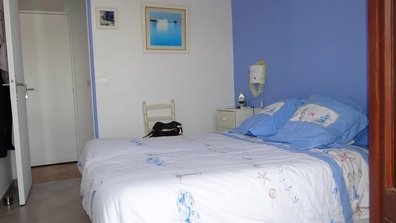 Location vacances appartement Cavalaire 420€ - Photo 13