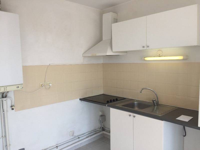 Location appartement Marseille 13ème 780€ CC - Photo 11