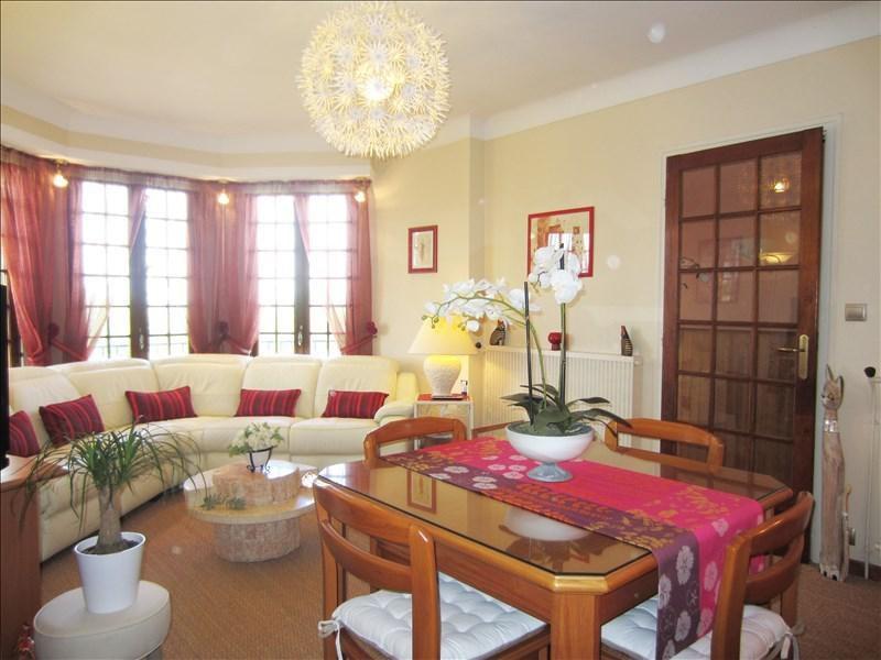 Vente maison / villa Mourenx 229900€ - Photo 7