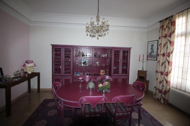 Vente maison / villa Abbeville 395000€ - Photo 5
