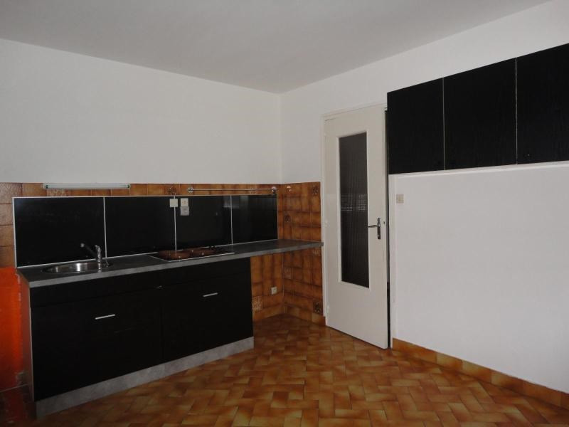 Location appartement Moirans 610€ CC - Photo 5