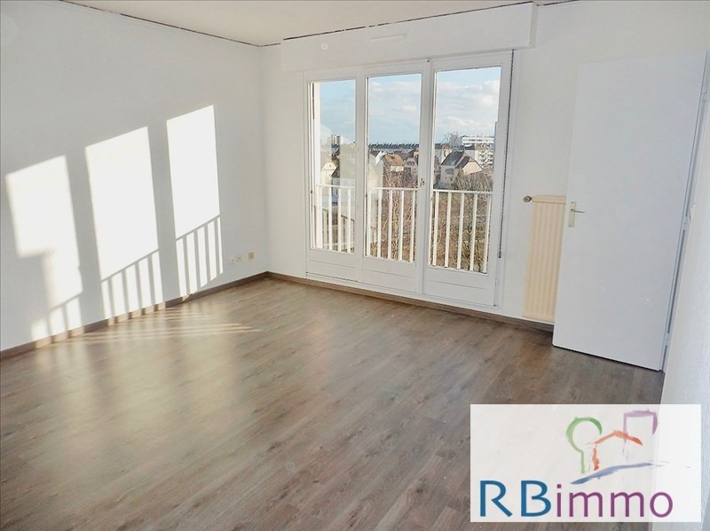 Vente appartement Schiltigheim 69 900€ - Photo 1