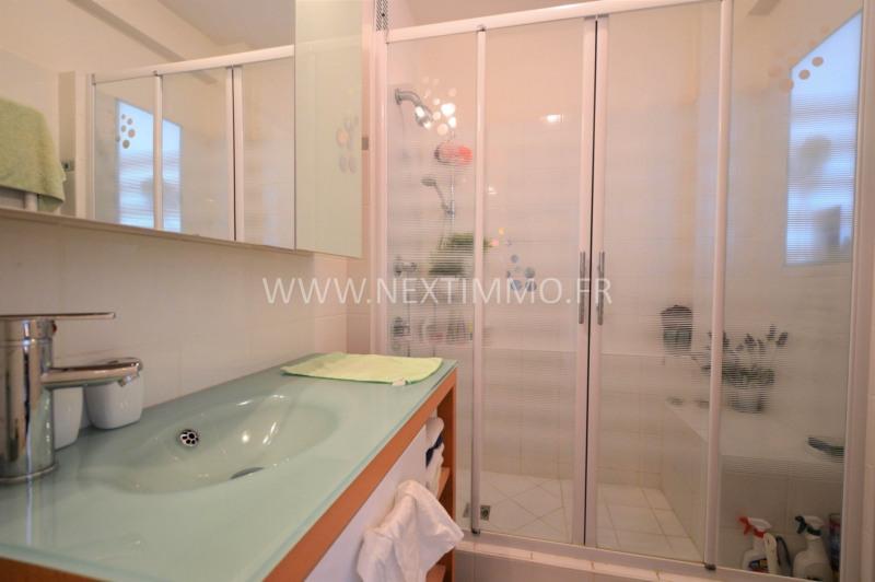 Vendita appartamento Menton 333000€ - Fotografia 10