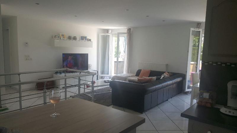 Vendita casa Craintilleux 270000€ - Fotografia 2