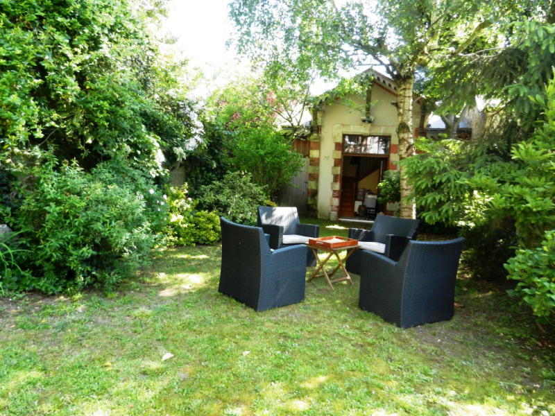 Vente maison / villa Le mans 534 930€ - Photo 1