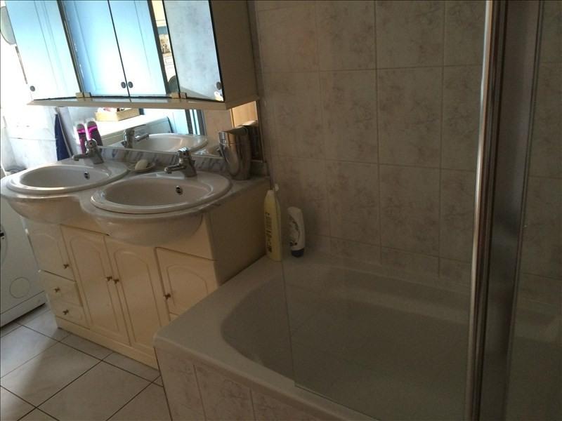 Vente appartement Perpignan 128000€ - Photo 6