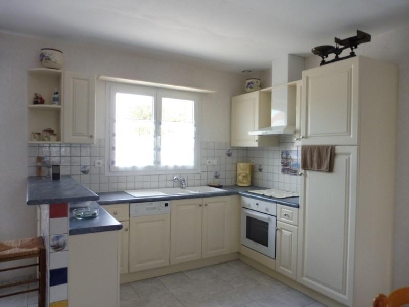 Vente maison / villa Proche royan 461100€ - Photo 3