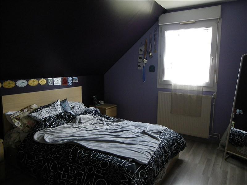 Vente maison / villa Caen 274000€ - Photo 5