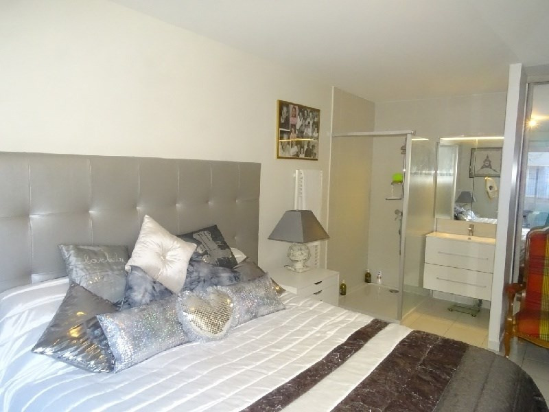 Vente appartement Villefranche sur saone 259 000€ - Photo 5