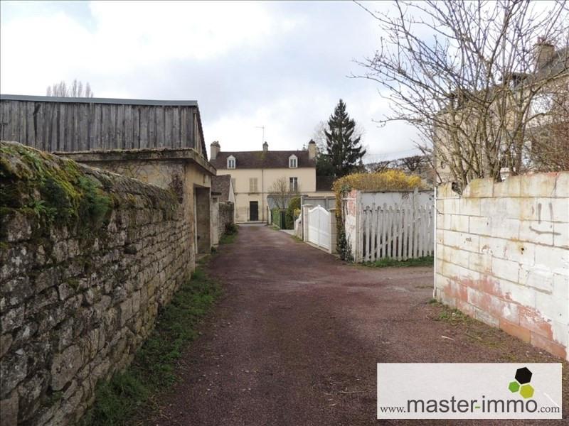 Vente maison / villa Alencon 194000€ - Photo 7