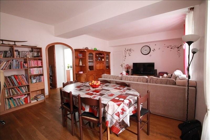 Sale apartment St arnoult en yvelines 210000€ - Picture 2