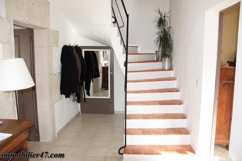 Vente maison / villa Lacepede 179000€ - Photo 14