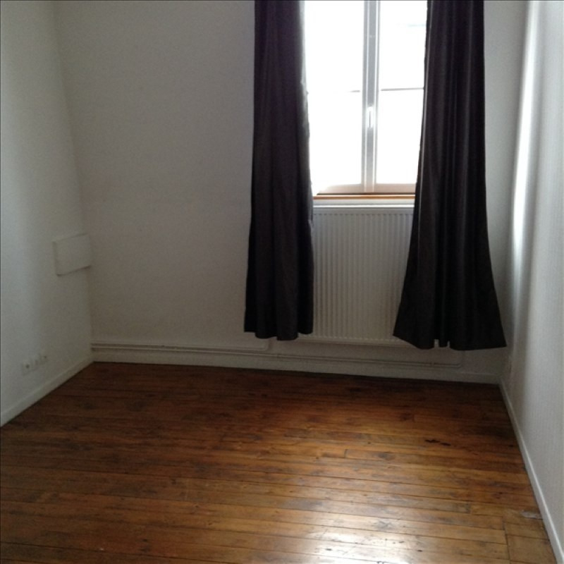 Location appartement St quentin 685€ CC - Photo 4