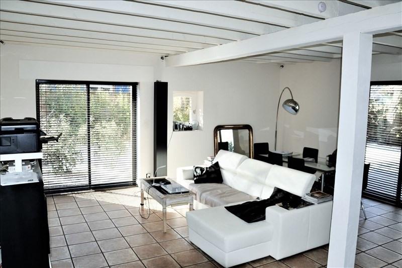 Vente maison / villa Albi 389000€ - Photo 2