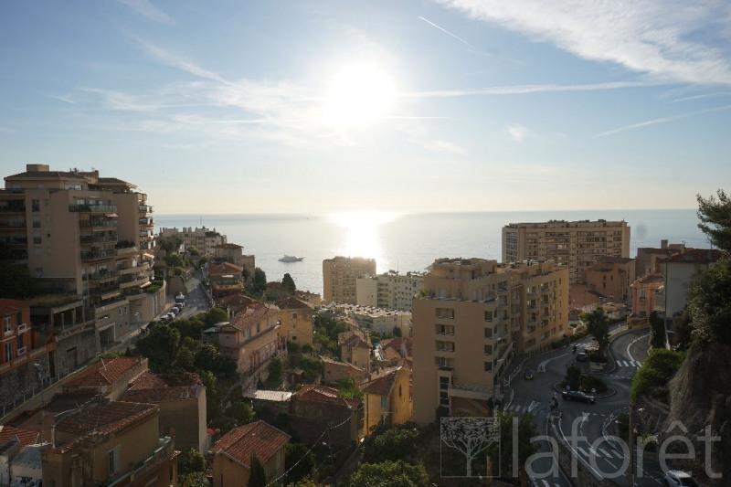 Sale apartment Beausoleil 390000€ - Picture 1