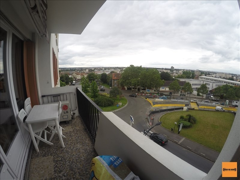 出售 公寓 Champigny sur marne 260000€ - 照片 6