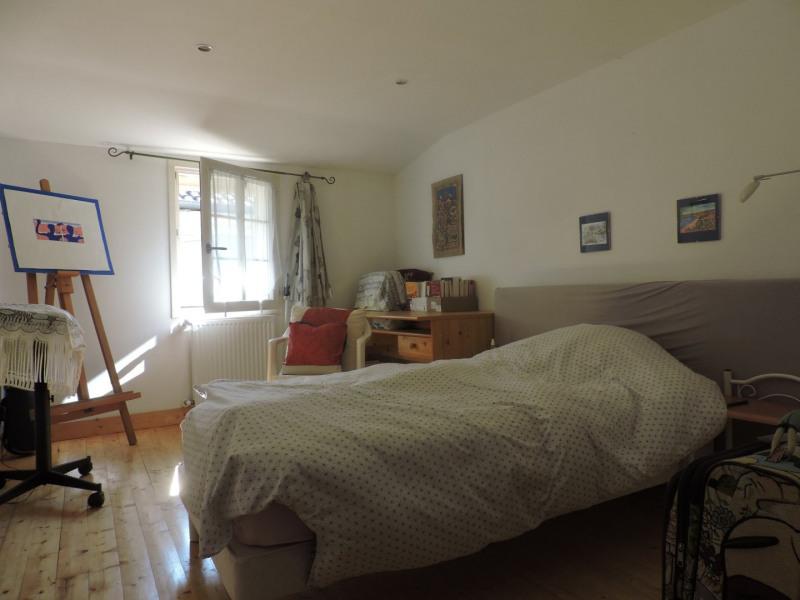 Location maison / villa Agen 650€ +CH - Photo 5