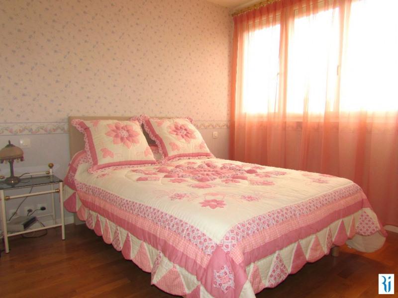 Sale apartment Maromme 117000€ - Picture 7