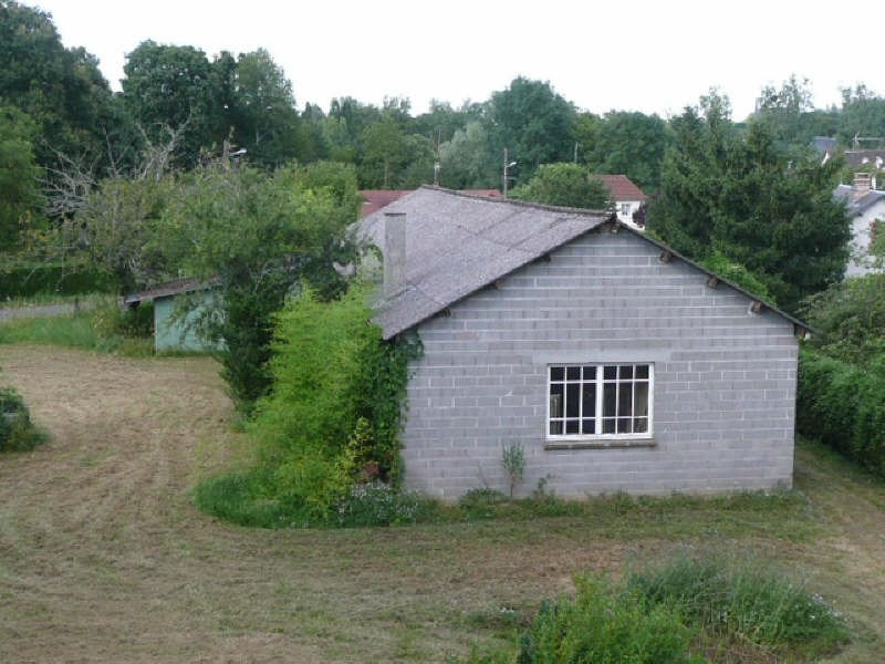 Sale house / villa Blancafort 140000€ - Picture 5