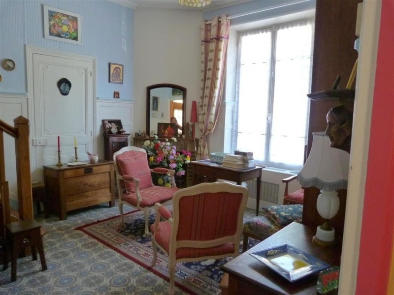 Sale house / villa Chartrettes 239 000€ - Picture 1
