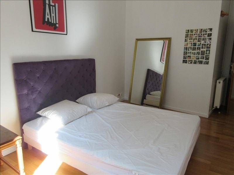 Sale apartment Paris 2ème 890000€ - Picture 5