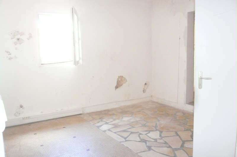 Rental empty room/storage St andre de cubzac 650€ +CH/ HT - Picture 4