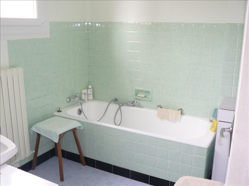 Sale house / villa Les forges 95850€ - Picture 9