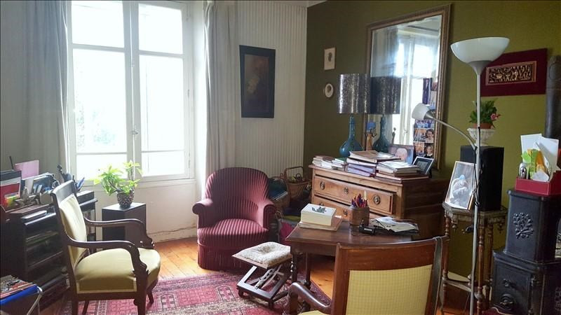 Deluxe sale house / villa Vannes 550140€ - Picture 6