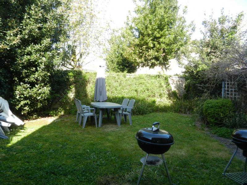 Sale house / villa Le mans 243800€ - Picture 2