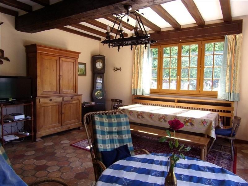 Vente maison / villa Rambouillet 302000€ - Photo 5
