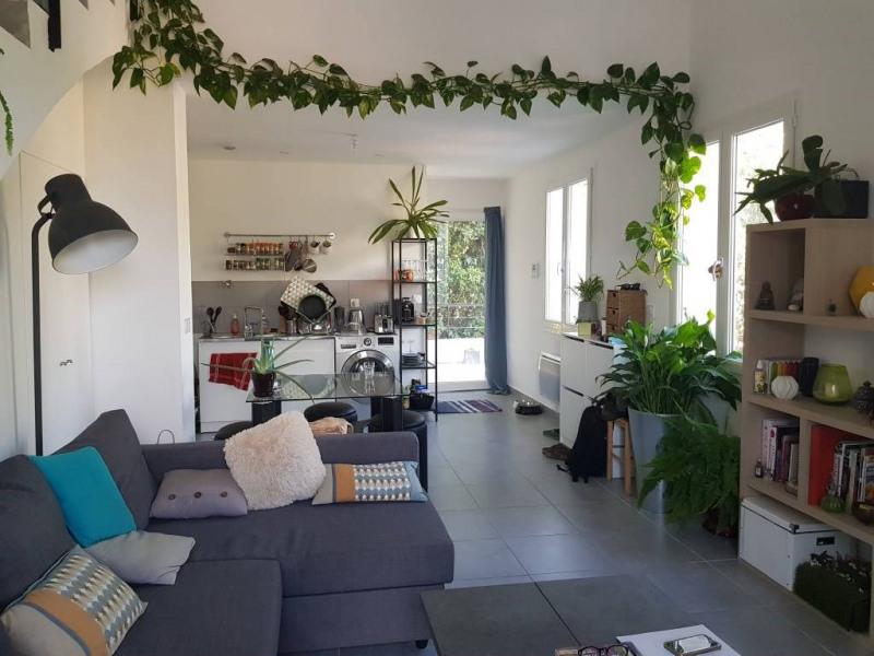Alquiler  apartamento Villeneuve-les-avignon 695€ CC - Fotografía 1