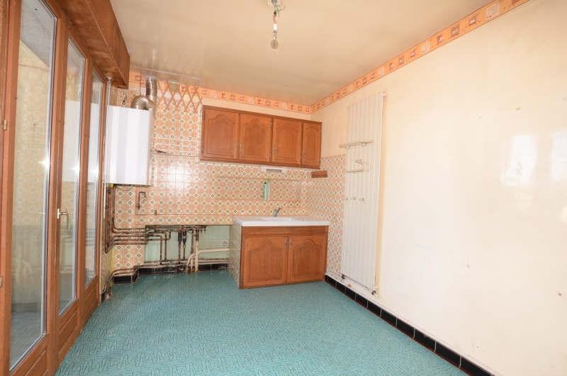 Revenda apartamento Bois d arcy 354000€ - Fotografia 9