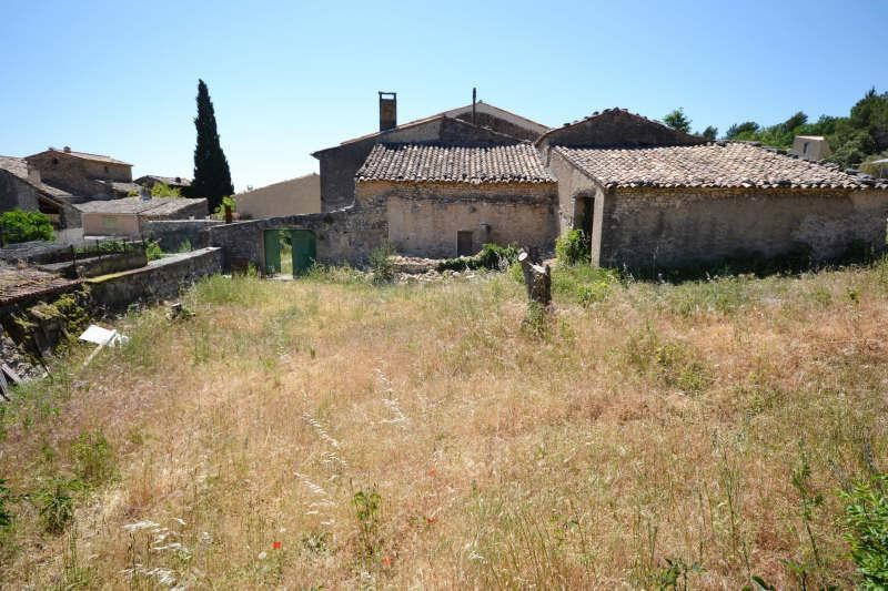 Vente maison / villa Lioux 344 850€ - Photo 4