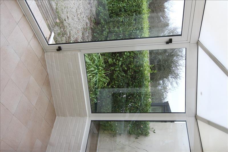 Sale house / villa Lannion 207009€ - Picture 10