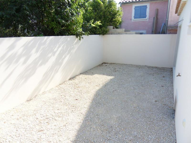 Sale house / villa Avignon 299000€ - Picture 10