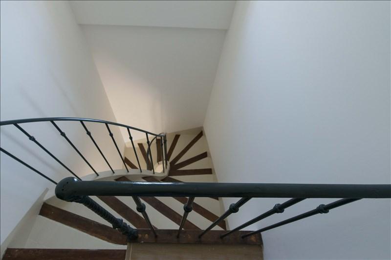 Revenda residencial de prestígio casa Montfavet 639900€ - Fotografia 4