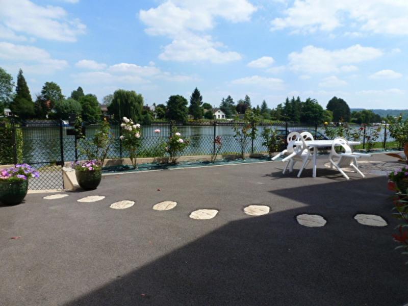 Vente de prestige maison / villa Les andelys 579000€ - Photo 15