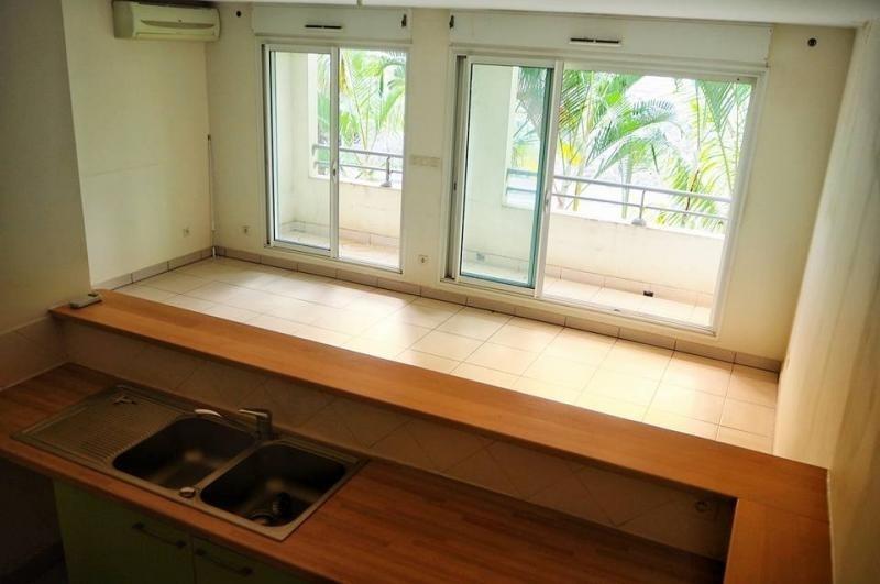 Vente appartement La possession 148000€ - Photo 3