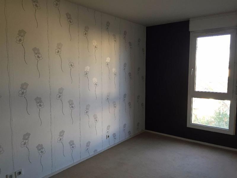 Vente appartement Acheres 169600€ - Photo 4