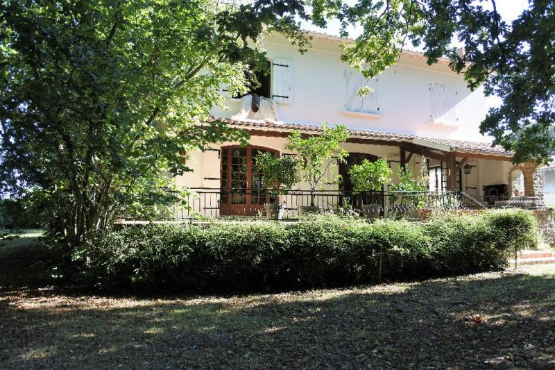 Vente maison / villa La tremblade 379900€ - Photo 4