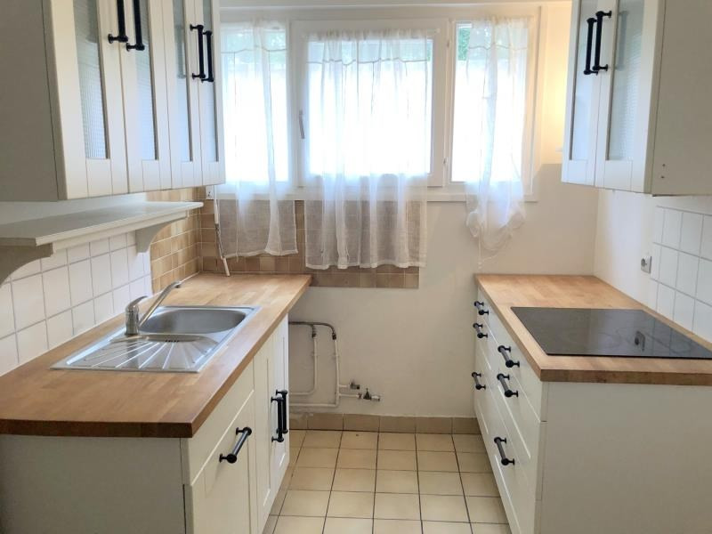 Location appartement St germain en laye 1644€ CC - Photo 3