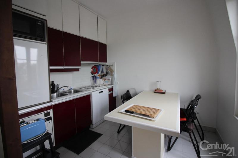Vendita appartamento Deauville 275000€ - Fotografia 3