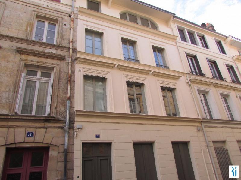 Venta  apartamento Rouen 285000€ - Fotografía 9